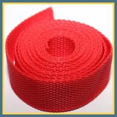 Лента текстильная для строп 120 мм 4 тн