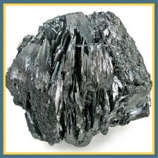 Марганец металлический МН965 ГОСТ 6008-90