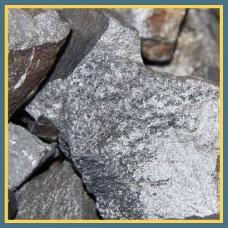 Ферромолибден ФМо58 (нк) ГОСТ 4759-91