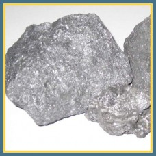 Ферросиликохром FeCrSi15 ГОСТ 11861-91