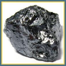 Кремний кристаллический КР00 ГОСТ 2169-69