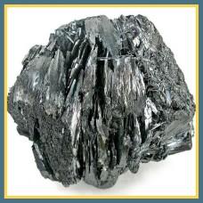 Марганец металлический МН997 ГОСТ 6008-90